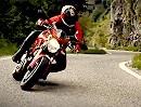 Ducati Monster Familie 2012