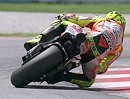 Ducati MotoGP Desmosedici 2012 - Gemeinsam packen wir das! Angriff!