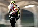 Ducati MotoGP - Team - Ducati gibt Gas - sehr gutes Video über das Team