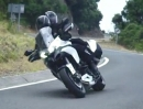 Ducati Multistrada 1200 Granturismo 2013 Touring meets passion