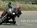 Ducati Multistrada 1200 die Entwicklung des Motorrades und die Technik