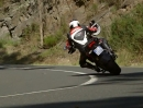 Ducati Multistrada 1200 S Pikes Peak Sondermodell