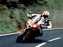 Ducati Multistrada 1200 - sehr gut gemachter Clip