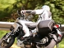 Ducati Multistrada 2013 Erste Fahreindrücke (First Ride) via MCN