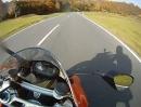 Ducati Panigale 1199S Eifel Racing XXL