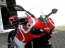 Ducati Panigale 899 Bikeporn und Dynorun von PS-Treff