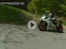 Ducati Panigale 959 Test - CrackingMechanics
