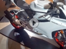 Ducati Panigale 959 Walkaround | Nieuwsmotor.nl