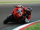 Ducati Panigale V2 - Red Essence - 955ccm, 155PS, 104Nm