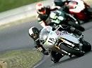 Ducati Rhein Sieg Events 2009