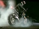 Ducati Streetfighter das offizielle Video