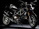 Ducati Streetfighter - Hurra, das Geheimnis ist gelüftet - Naja ...