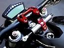Ducati Streetfighter Rizoma Special