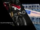 Ducati Streetfighter V2?, Entscheidung A1, Mini-Harley mit 338cc uvm. by Motorrad Nachrichten