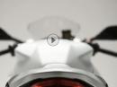 Ducati Superlight? Nächstes Intermot 2016 Geheimnis?