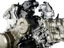 Ducati Superquadro - Motor der 1199 Panigale 2012 (engl. Untertitel)