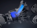 Ducati Testastretta DVT = Desmodromic Variable Timing