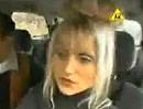 Dümmste Blondine der Welt - kein Motorradvideo aber DIE wird auf UNS losgelassen!