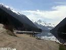 Duffey Lake, BC - Traumstraßen - by VRIDETV