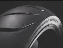 Dunlop Sportmax Roadsmart II Motorradreifen