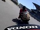 Dunn Racing 2008 Softkillvideo