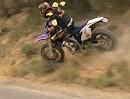 Durchgeknallt - Dark Dog Moto Tour mit Moto Journal absolut abgefahren! und empfehlenswert