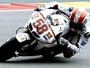 DVD Trailer MotoGP & Moto2 Saisonrückblick 2011 - sehr geil!