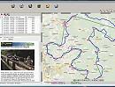 easyROUTES GPS-Tourenplaner von Tourenfahrer - der Beste!
