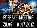 Edersee-Meeting 2012 vom 28.06.-01.07.2012 Internationales Motoradtreffen