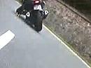 Edersee Tour 2009 Suzuki GSXR 1000 by Gixxer-Riders.de