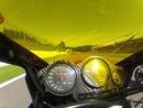 Spa Francorchamps onboard Lap mit Yamaha TRX 850