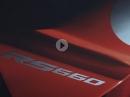 Eine neue Ära beginnt - Aprilia RS 660 - Sound ist schon mal geil ...