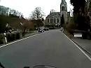 Eine Runde zum Feierabend durchs Kalletal / Lippe