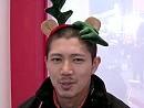 Einer der Gründe warum die BSB so beliebt ist - Christmas Greetings