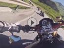 Einfach nur Hammer: Motobasterds Extras, Outtakes Ride 3 Geht vorwärts!
