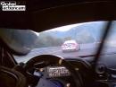 24 Stunden Nürburgring - Grüne Hölle Ferrari | Rollei