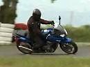 Einsteigermotorräder - Motorrad-Tipp vom ÖAMTC