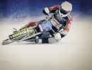 Eis Speedway Gladiators WM 2013 Assen, Niederlande Highlights