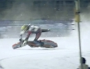 Eis Speedway Gladiators WM 2013 Togliatti, Russland Highlights
