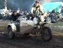 Elefantentreffen 2008 - Sehr gutes Motorrad Video!