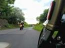 Elektrisch fahren im Harz mit eBike