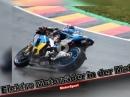 Elektromotorräder & MotoGP - eRacing die Zukunft?! Motorrad Nachrichten