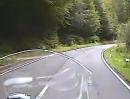 Elmstein / Elmsteinertal, Pfälzer Wald, Rheinland-Pfalz mit gsmotorradreisen