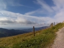 Elsass - Vogesen Tour