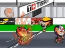 Emilia Romagna GP, Misano MotoGP 2020 Highlights Minibikers - Maverick Vinales feiert Saisonsieg