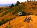 Enduro-Ferien in Rumänien - Eldorado