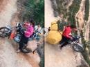Enduro für Fortgeschrittene - Extrem Enduro im Hochgebirge