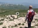 Enduro in Bosnien bei Bosnien Enduro in Livno