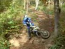Enduro Madness