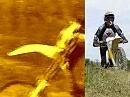 Enduro-Training für Einsteiger und Fortgeschrittene